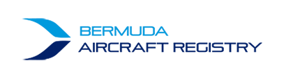 Bermuda aircraft registry