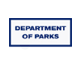 department parks